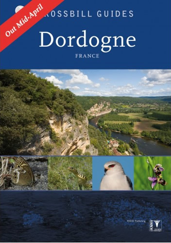 Dordogne Crossbill Guide
